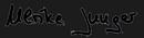 Unterschrift_Junger